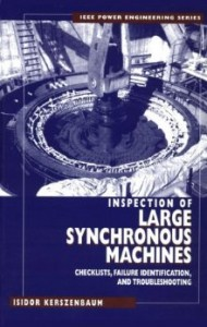 Book_Large_Synchronous_Machines