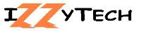 Izzy Tech Logo